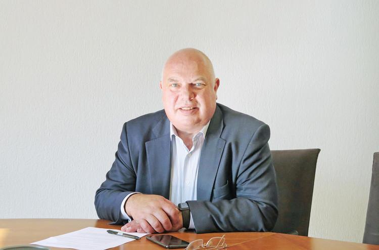 German: «Das Swic-Gateway wird die Finanzbranche revolutionieren»