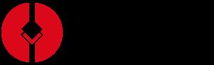 SWIC Digital