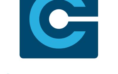 CoreLedger Launches A Blockchain Sandbox To Fuel Enterprise Adoption